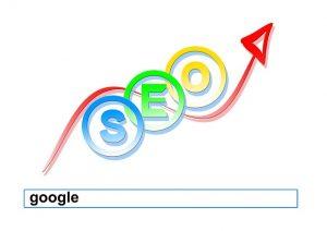 Un moteur de recherche pour le web