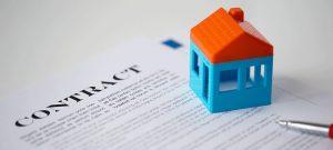 Pourquoi doit-on faire appel aux services d'un courtier immobilier ?