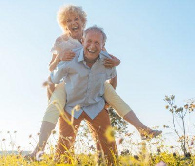Plus d'information sur l'assurance vie?