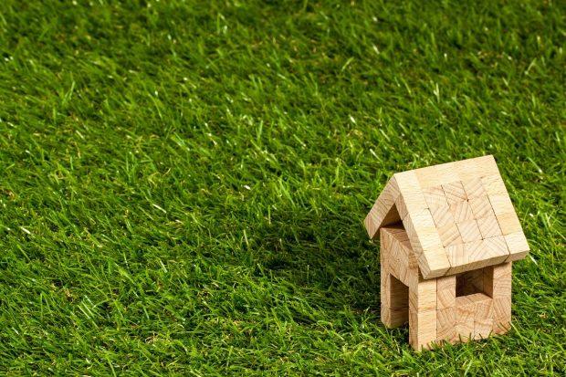 Investir dans le marché immobilier en Israël