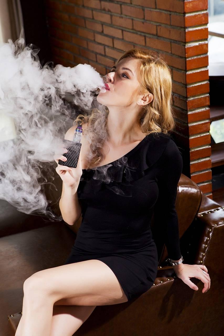 Cigarette électronique quel est le modèle qui vous convient
