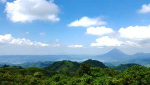 Le Costa Rica, une destination de choix pour les aventuriers