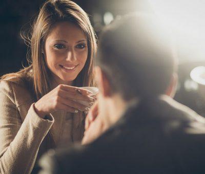 Comment reconnaître l'homme ou la femme de sa vie