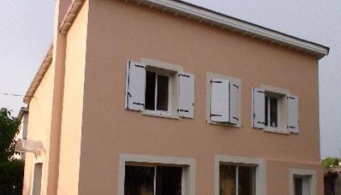 Ce que vous devez savoir sur le ravalement de façade