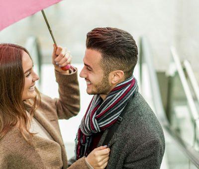 Comment trouver le partenaire idéal à l'aide de la numérologie