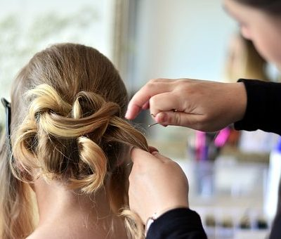 hair-