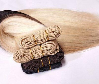 Avoir une belle extension cheveux, que faire