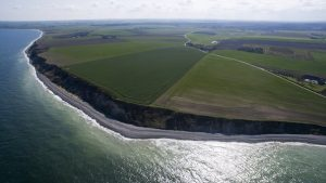 Vacances en Scandinavie: Partir à la découverte des trésors naturels du Danemark