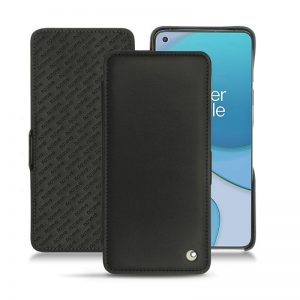 Une coque à rabat oneplus 8t : le nouveau must des accessoires pour Smartphone