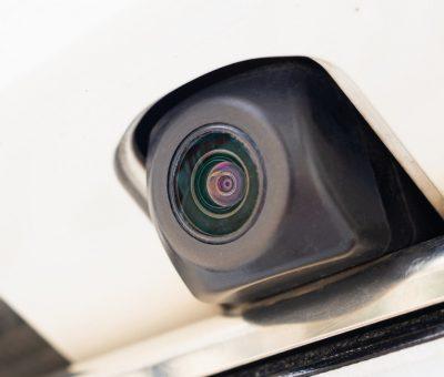 caméra miniature surveillance
