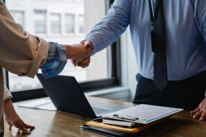 Six façons d'améliorer les performances des employés